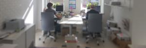 team-page-blur-300x99